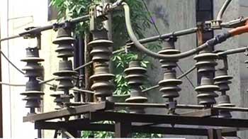 Video : अब तीन माह में बढ़ेगा बिजली का बिल!