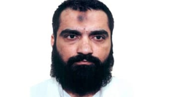 Video : Abu Jundal says ISI destroyed 26/11 control room