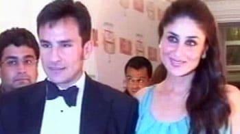 Video : Kareena won't convert to Islam post wedding