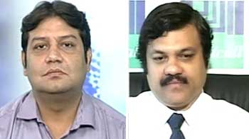 Video : Sell HDIL, Kingfisher, GTL Infra, Unitech: Experts