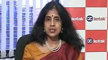 Video : Change in investor sentiments to lead to fund flows: Shanti Ekambaram