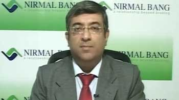 Video : Rapid rise in gold loan companies a concern, risk for banks, warns RBI report