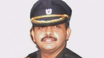 Video : Malegaon blast: Did Army go wrong in Lt Colonel Purohit's case?