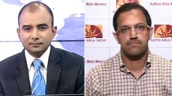 Video : Nifty support at 5190; Rupee, earnings key factors: Vivek Mahajan
