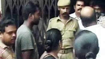 Video : कोलकाता में अस्पताल में धमाका, एक घायल
