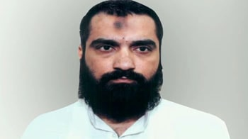 Video : The life and crimes of Abu Jundal