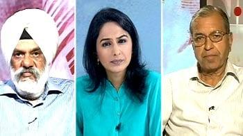 Video : Chhattisgarh operation: Naxal encounter or innocents massacred?