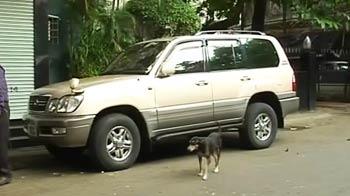 Videos : सलमान-सोहेल ने दी सड़क पर सोने वालों को सलाह
