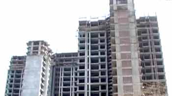 Video : The Property Show: Upper-end homes in Delhi in Rs 1 cr budget