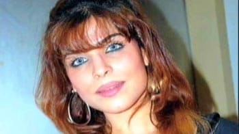Videos : अभिनेत्री लैला को मारा जा चुका है : पुलिस