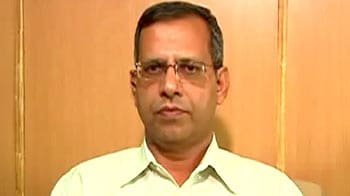 Video : Monsoon normal, no need to revise forecast: IMD