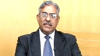 Video : No change needed in MFI legislation: PH Ravikumar