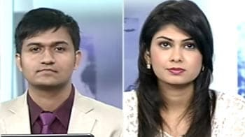 Video : Hedge your position if bullish on Nifty: Anand Rathi