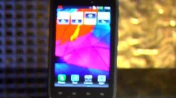Video : Review: Motorola Razr Maxx