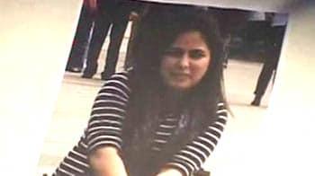 Video : Gurgaon hit-and-run: No justice yet for Kshama
