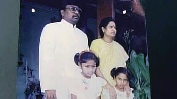 Video : आनंद मोहन की उम्रकैद की सजा बरकरार
