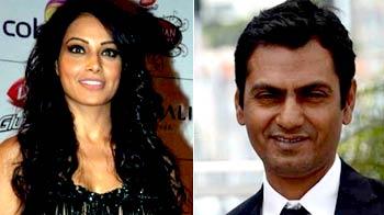 Video : Bipasha, Nawazuddin to star together in <i>Aatma</i>