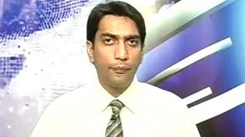 Video : Siddharth Sedani answers your portfolio queries