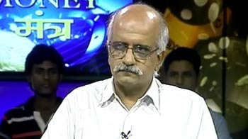 Video : Money Mantra: Will the Rs 100 cr tag benefit Indian cinema?