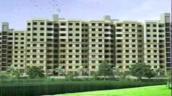 Video : The Property Show: Best budget options in Rs 40-50 lakh in Pune, Kolkata