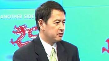 Video : Erping Zhang on China's political turmoil