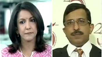 Video : India's May IIP rises 2.4 per cent