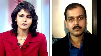Video : How the Guwahati case was filmed by a local reporter