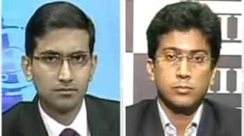Video : Infosys stocks not expected to rise on disappointing Q1 results