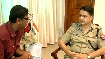 Video : We have identified the 11 men and will arrest all of them soon, says Assam DGP Jayant Choudhary