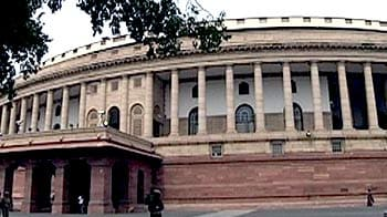 Video : देश को मिलेगा नया संसद भवन!