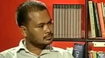 Video : Off-duty reporter was part of mob: RTI activist Akhil Gogoi on Guwahati molestation