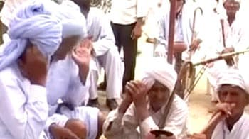 Video : Mahapanchayat in Haryana: Slap murder charges for female foeticide