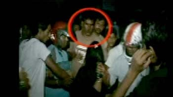 Video : Off-duty reporter part of Guwahati mob: RTI activist