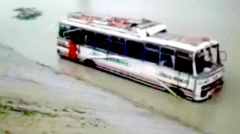 Video : 34 Indian pilgrims killed in Nepal bus mishap