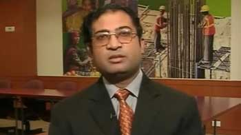 Video : Growth will rise only moderately in next fiscal: Abhijit Sen Gupta