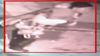 Video : अजमेर दरगाह से छह महीने का बच्चा चोरी