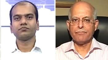 Video : DLF-CCI penalty case: Expert views