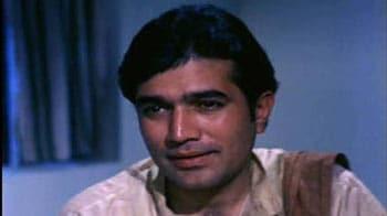 Videos : सुपरस्टार राजेश खन्ना नहीं रहे