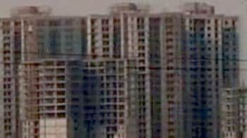 Video : Investing in Noida Extension? Think again