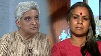 Video : From Guwahati to UP to Karnataka: Are we a cruel society?