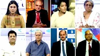Video : Will the govt get back to business after presidential polls?
