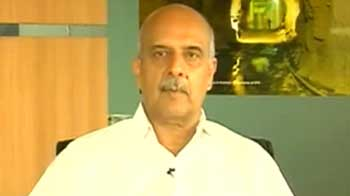 Video : Power purchase agreement has conciliation clause: Pramod Deo