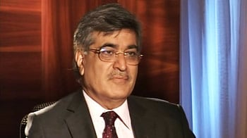 Video : Last year was a learning experience for LIC: DK Mehrotra