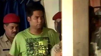 Video : Guwahati molestation case: TV reporter arrested