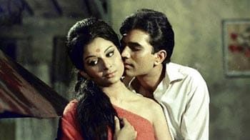 Video : Rajesh Khanna's top 10 movies and songs