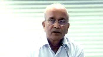 Video : Can't begin production at Manesar, employee safety important: Maruti chairman