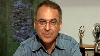 Video : Expert Pavan Sukhdev speaks about environmental economics and conservation