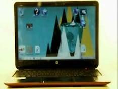 Ultrabook review: HP Envy 4