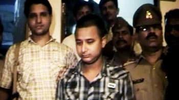 Video : गुवाहाटी छेड़छाड़ मामला : बनारस से गिरफ्तार कालिता