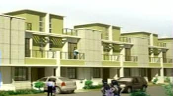 Video : The best budget homes in Jaipur